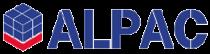 ALPAC-Nicaragua